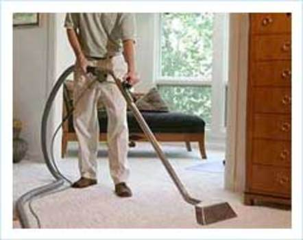 Carpet_cleaning_1