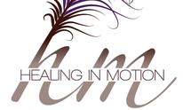 Healing In Motion Therapeutic Massage: Massage Therapy