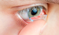 Family Discount Pharmacy and Medical Supplies: Eye Exam