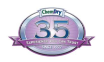 Chem Dry Carpet Tech: Carpet Cleaning