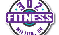 302 Fitness: Personal Training