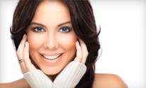 Hollywood Riviera Medical Spa: Botox Treatment