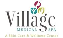 Village Medical Spa: Facial
