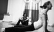 Yael's Center Of Healing: Yoga