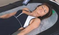 Chiron Massage: Chiropractic Treatment