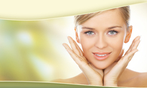 Juno Dermatology: Botox Treatment