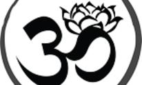Bristol CT Yoga: Yoga