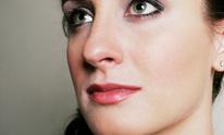 Robert Hensley: Makeup Application