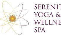 Serenity Yoga And Wellness Spa: Yoga