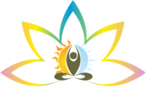 Hatha Yoga Tattva: Somerset, NJ - Yoga | Book Online