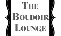 The Boudoir Lounge: Photography