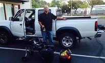 Day N Nite Handyman: Handyman