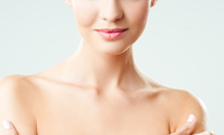 Primary Skin Care & Aesthetics Clinic: Threading