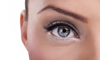 Preema Eyebrow Threading: Threading