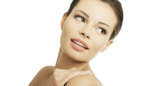 Beverly Hills Plastic Cosmetic Surgeons Younai: Threading