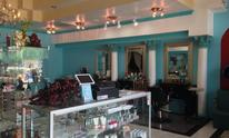 Apsara Eyebrow Spa And Salon: Hair Styling