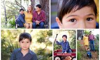 Resplendent Photography: Photography