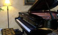 MusicTime Studio: Music Lessons