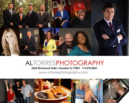 Commercial%c2%a92013.al_torres_photography_inc
