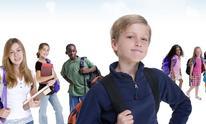 Top Learning Center: Tutoring
