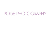 Poise Photography: Makeup Application