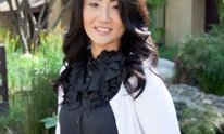 Justine J Rhee, DC: Chiropractic Treatment