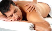A Healthy Massage By Modesta: Massage Therapy