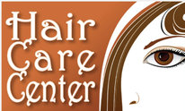 Hair Care Center: Conditioning Treatment