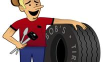 Bob's Tire Center Of Red Bluff: Wheel Alignment