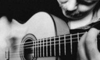Guitar Lessons In Ogden 6 String Guru: Music Lessons