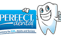 Perfect Dental Roslindale: Teeth Whitening