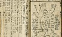Health & Harmony Acupuncture: Acupuncture