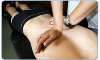 Sports & Spine Rehabilitation Center: Chiropractic Treatment