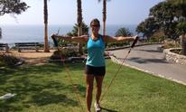 Fitness TZONE: Personal Training