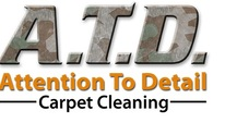 Attention To Detail Carpet Cleaning: Carpet Cleaning