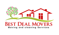 Best Deal Movers And Cleaning Services: House Cleaning
