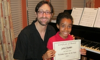 Wehrli Publications & Music Studio: Music Lessons