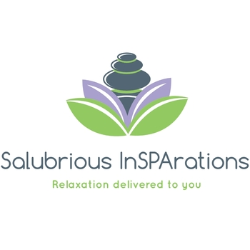 Insparations_(square)_(1)