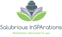 Salubrious InSPArations Mobile Spa: Massage Therapy