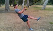 Get Fit With Witt: CrossFit