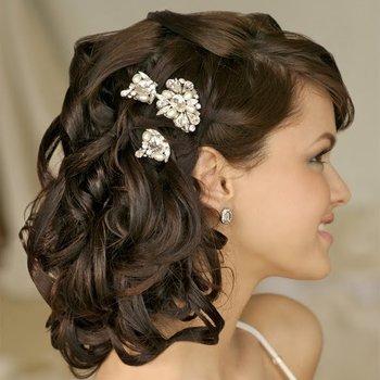 D Miny Hair Design Culver City Ca Haircut Book Online