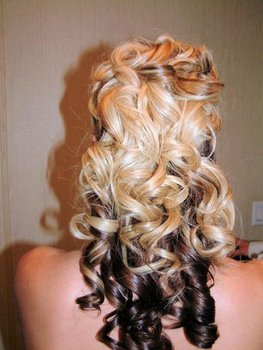 D miny hair design culver city ca haircut book online winobraniefo Image collections