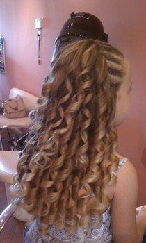D miny hair design culver city ca haircut book online culver city ca winobraniefo Image collections
