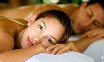 Body Balanc Chiro Spa: Massage Therapy