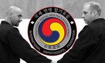 Roser Martial Arts Center: Martial Arts