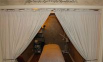 Infinite Possibilities Spa: Massage Therapy