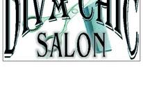 Diva Chic Salon: Haircut