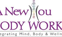 A New You Body Works: Body Wraps