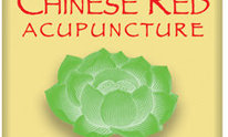 Chinese Red Acupuncture: Acupuncture