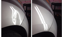 PDR By Eddie . Paintless Dent Repair: Dent Removal